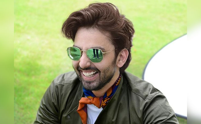 'Yaariyan' Actor Himansh Kohli: Most Important Point Yet To Come In My Career
