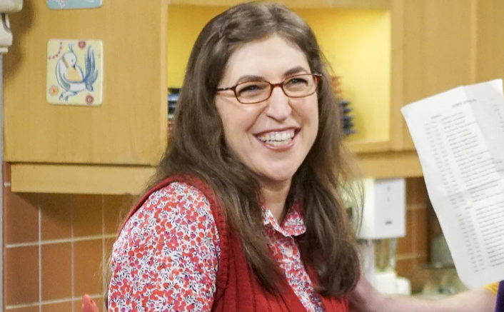 Mayim Bialik Reprises As Dr Amy Farrah Fowler In Young Sheldon Season 4, A Huge Surprise For The Big Bang Theory Fans Too!