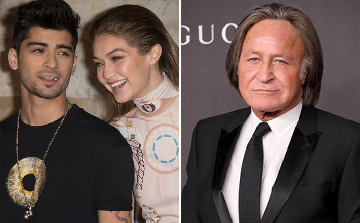 Why Didn't Zayn Malik Attend Gigi Hadid's Father's Birthday Party?