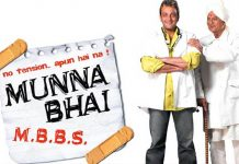 17 years of Munna Bhai: Things that are relevant even today