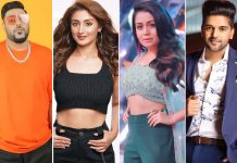 2020 Wrap: Bollywood singers get hooked to non-film songs