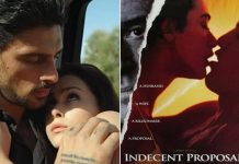 365 Days To Indecent Proposal - 5 Steamy Movies On Netflix To Balance It Out With The Chilly Winter!