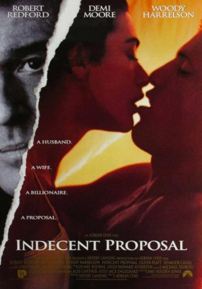 365 Days To Indecent Proposal - 5 Steamy Movies On Netflix!(Pic credit – Netflix )