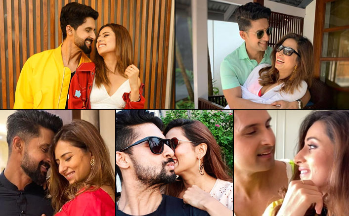 4 Lessons Every Man Should Learn From Ravi Dubey To Keep Your Lady Love Happy