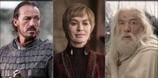 5 Bizarre Facts About Game Of Thrones
