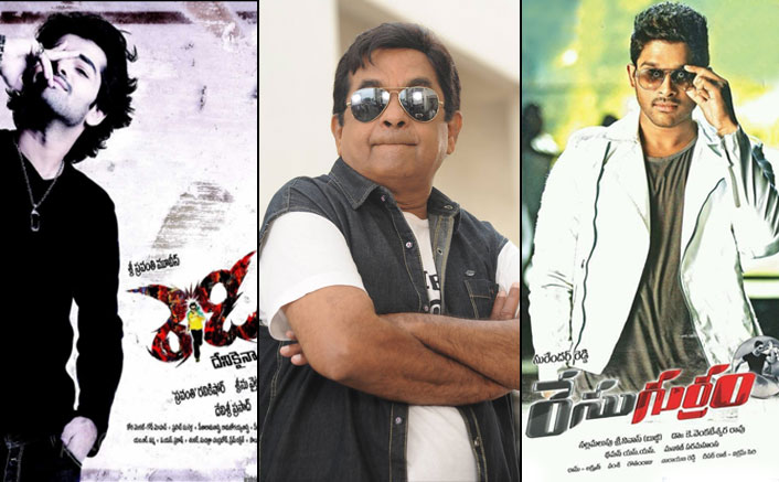 5 Brahmanandam Telugu Comedy Movies That Are Sure To Get You On The Floor Laughing