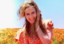 Why Alicia Silverstone gets small roles for son in her projects