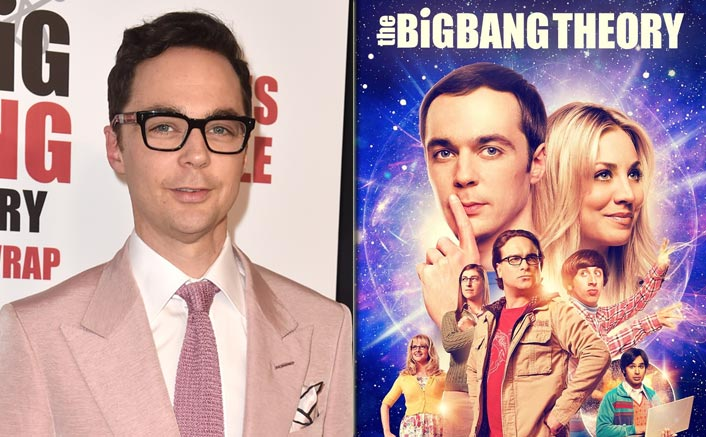 A Huge Section Of People Have Felt That Jim Parsons' Sheldon Cooper In The Big Bang Theory Suffered Asperger Syndrome