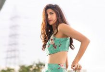 Aahana Kumra: Have always been around strong women
