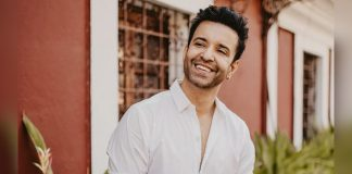Aamir Ali: 'I look for impact of my character than the length'