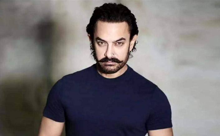 Aamir Khan Backs Out Of The Remake Of Tamil Film Vikram Vedha?