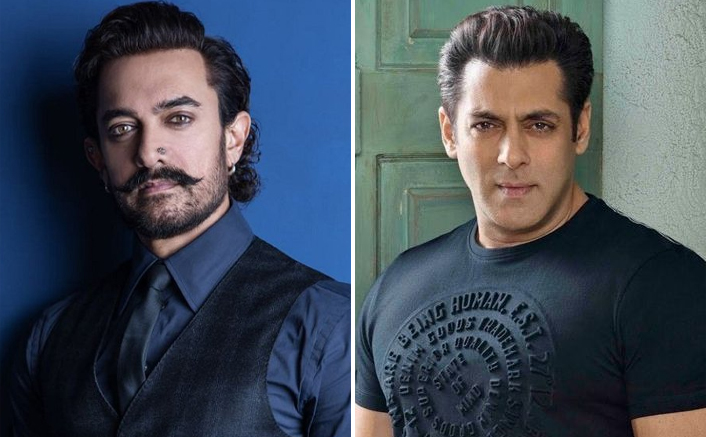 Aamir Khan Dominates December Box Office Scorecard Of Current Decade, Leaves Salman Khan Far Behind