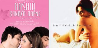 Aashiq Banaya Aapne To Julie, 8 Bollywood Movies Which Will Transport Every 90s Kid Back To Their Teenage Days