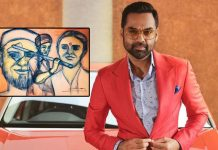 Abhay Deol notes the 'nicest part' of farmers' protest