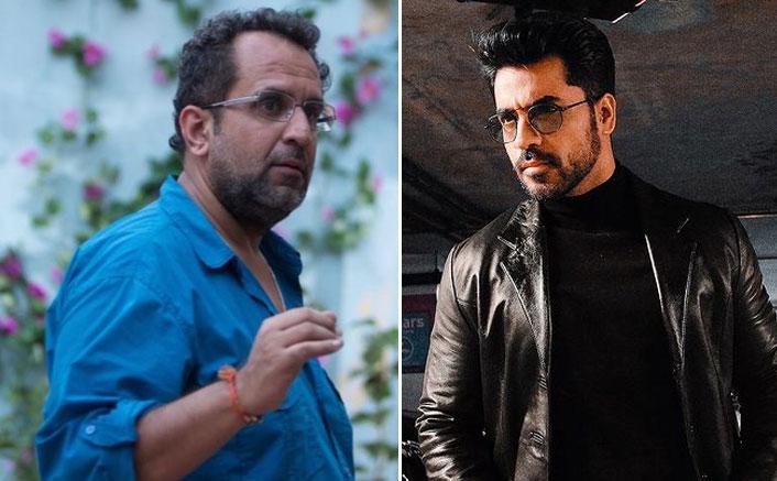 Actor Gautam Gulati & Director Aanand L Rai Test Positive For COVID-19