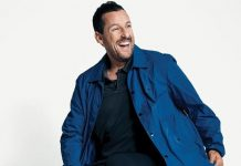 Adam Sandler Set To Enter DC Extended Universe As A Villain? Is It Happening For Real?