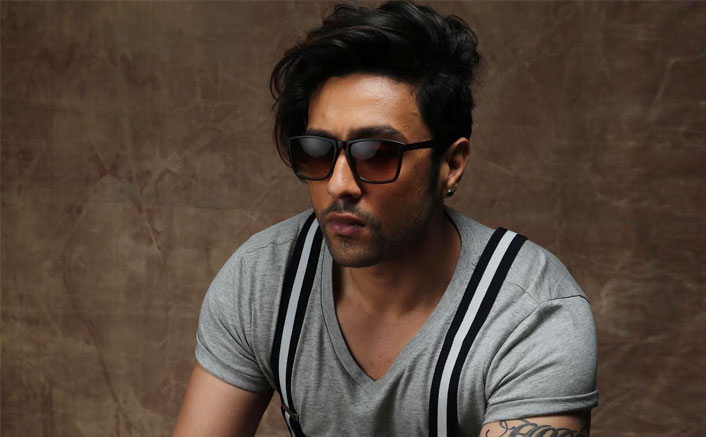 Adhyayan Suman Opens Up On Failures & Setbacks In Life