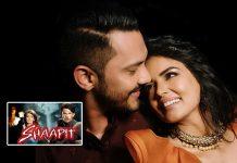 "Exclusive! Aditya Narayan On His Debut Film Shaapit With Shweta Agarwal: ""Producers Kangle Ho Gaye The"""