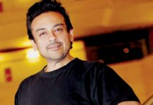 Adnan Sami to troll from Pakistan: Spread peace, not terror