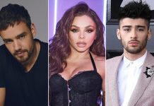 After Liam Payne's 'Zayn'd Out' Comment On Jesy Nelson's Exit From Little Mix, Fans Surprisingly Defend The One Direction Member