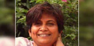 Ailing Kerala actress seeks financial help for treatment