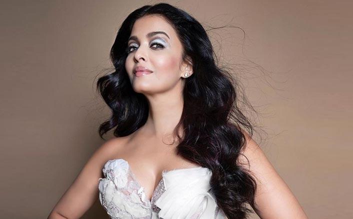 Aishwarya Rai Bachchan To Make Her Digital Debut With A Woman Centric Action Drama Series On Netflix?