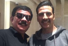 Confirmed! Akshay Kumar To Reunite With Priyadarshan For A Comic Thriller Like Hera Pheri
