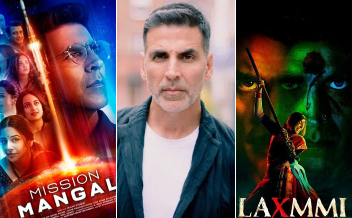 Akshay Kumar's 3rd Film In A Deal With Fox Star Studios To Suffer As The Studio Quits Business In India?