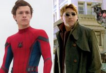 Tom Holland's Spider-Man 3 Will Witness Alfred Molina AKA Doctor Octopus' Return After 16 Years
