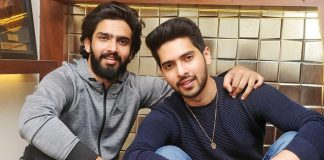 Amaal Mallik Speaks On Brother Armaan Malik's Depression, Says He Is Lonely At The The Top