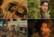 Amazon Original Movie Maara trailer - starring R Madhavan and Shraddha Srinath - becomes one of the most-watched and loved trailers; check out!