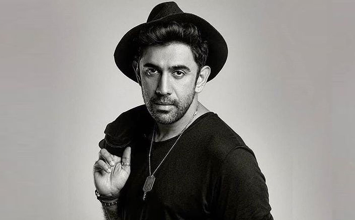 "Breathe Into The Shadows Actor Amit Sadh: ""Kabir Sawanth Has Been A Very Special Character For Me..."""