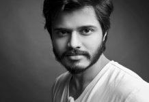 Anand Deverakonda: I can't be the superhuman superstar