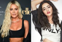 Ananya Panday Gets Trolled For Lifting Khloe Kardashian's Line From KUWTK