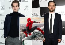 Spider-Man 3: Andrew Garfield Has Already Signed Tom Holland Starrer On Dotted Lines, Tobey Maguire Also Expected To Join Soon?