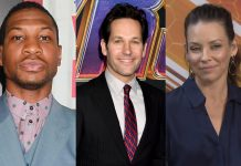 Ant-Man And The Wasp: Quantumania Cast Announced! Paul Rudd & Evangeline Lilly Return, Jonathan Majors Joins The Team!