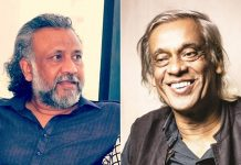 Anubhav Sinha and Sudhir Mishra to come together for a quirky thriller ?