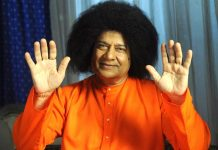 Anup Jalota 'blessed' to play in Satya Sai Baba in biopic