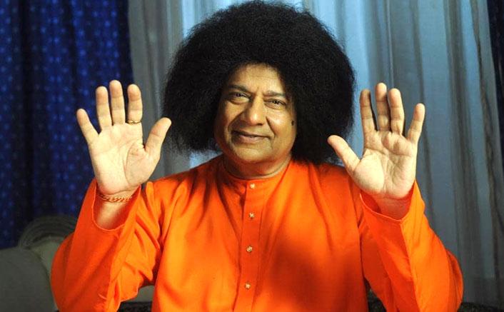 Anup Jalota Talks On Satya Sai Baba