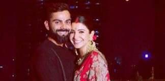 Anushka Sharma & Virat Kohli's Combined Net Worth Of 1200 Crore Will Make You Believe In Your Dreams A Little More Everyday
