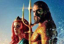 Aquaman 2: Jason Momoa & Amber Heard Starrer Gets A Massive Budget By Warner Bros
