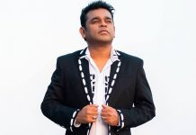 AR Rahman: Work that BAFTA plans to do in India far beyond Bollywood