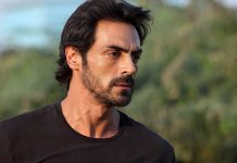 Arjun Rampal Appears Before The NCB For The Second Time In Ongoing Drugs Case Investigation