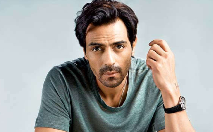 Arjun Rampal: Dream of working in period film fulfilled with 'The Battle Of Bhima Koregaon'
