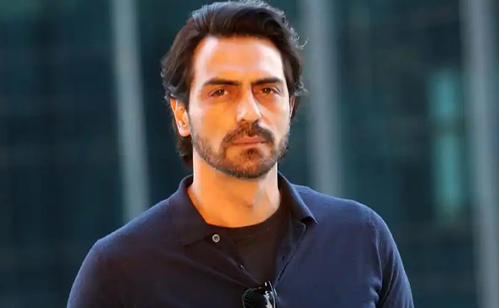Arjun Rampal Yet To Get A Clean Chit, NCB Zonal Director Confirms