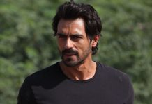 Arjun Rampal Summoned By The NCB For The Second Time – Reports