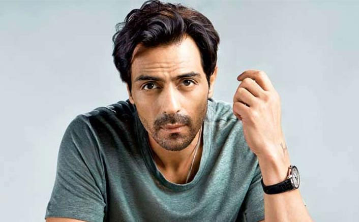Arjun Rampal To Apear Before NCB On December 22 After Skipping The Second Summon