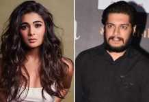 Arjun Reddy Fame Shalini Pandey To Star Opposite Aamir Khan's Son Junaid Khan In His Bollywood Debut