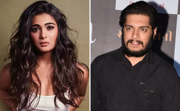 Arjun Reddy Fame Shalini Pandey Joins Aamir Khan's Son Junaid Khan In His Bollywood Debut