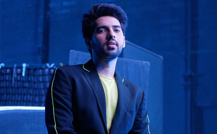 Armaan Malik: People approach me to act in films after watching my music videos